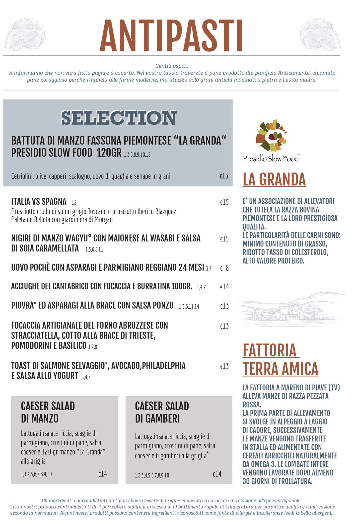 menu-laltrogusto-pag1