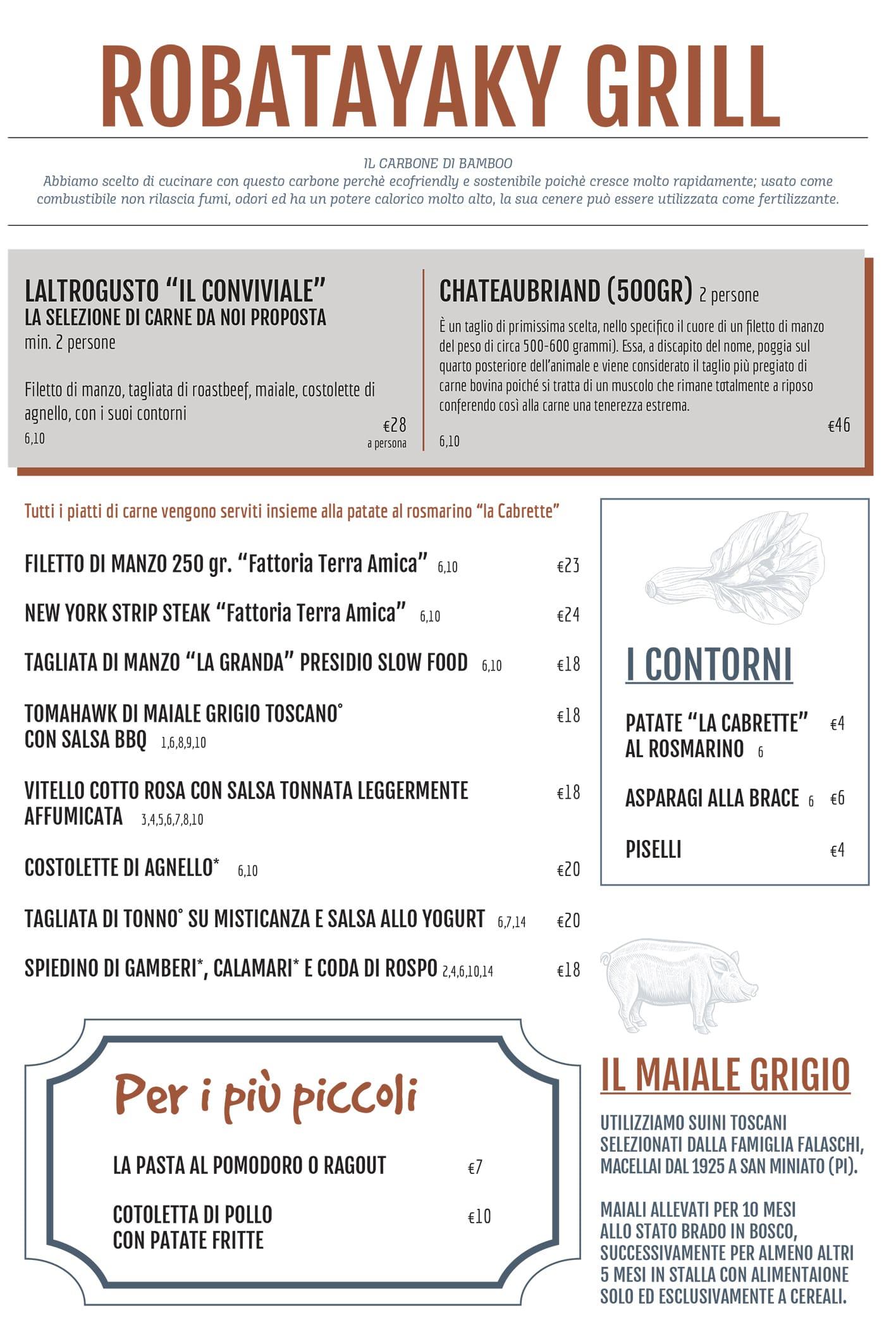 menu-laltrogusto-pag2