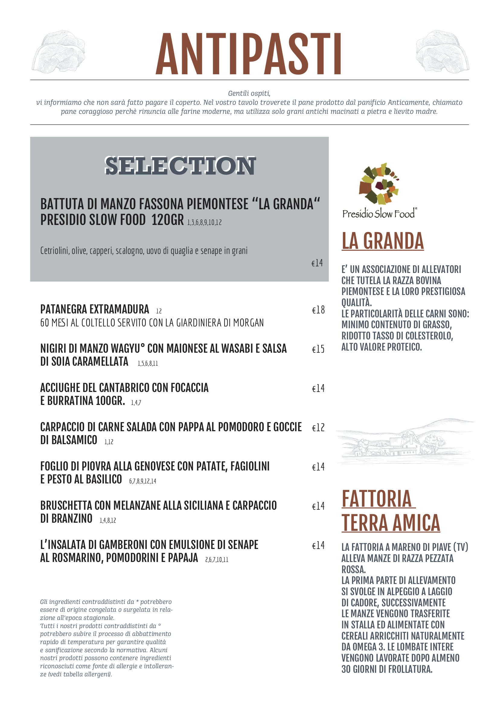 menu_laltrogusto-luglio-agosto