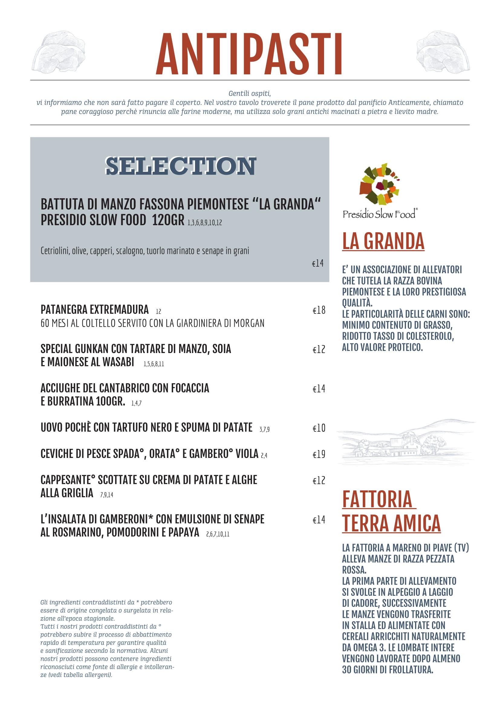 menu_laltrogusto_SETTEMBRE2019-1