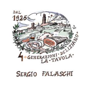 logo-falaschi-laltrogusto