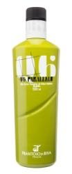 olio2-laltrogusto